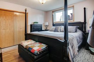 Photo 22: 3 Maple Way SE: Airdrie Detached for sale : MLS®# A1100248
