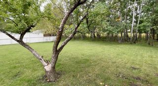 Photo 3: 730 Community Row in Winnipeg: Charleswood Residential for sale (1G)  : MLS®# 202110992