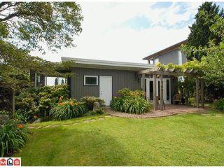 Photo 10: 15493 ROYAL Avenue: White Rock House for sale (South Surrey White Rock)  : MLS®# F1219553