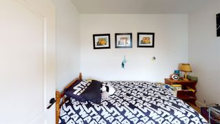 Photo 19: 4112 CHARLES Link in Edmonton: Zone 55 House for sale : MLS®# E4254618
