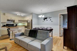 Photo 5: 131 11325 83 Street in Edmonton: Zone 05 Condo for sale : MLS®# E4259176