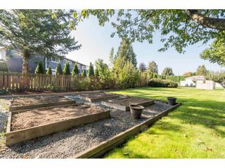 Photo 31: 45154 MOUNTVIEW Way in Chilliwack: Sardis West Vedder Rd House for sale (Sardis)  : MLS®# R2506420