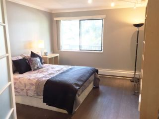 "Photo 7: 221 2033 TRIUMPH Street in Vancouver: Hastings Condo for sale in ""MACKENZIE HOUSE"" (Vancouver East)  : MLS®# R2093555"