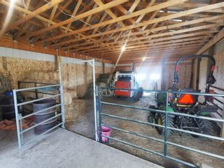Photo 28: For Sale: 680 Home Seekers Avenue, Cardston, T0K 0K0 - A1132321