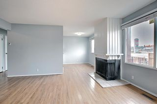 Photo 7: 2 519 64 Avenue NE in Calgary: Thorncliffe Row/Townhouse for sale : MLS®# A1140749