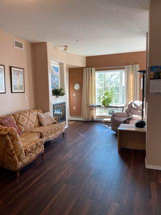 Photo 22: 307 11260 153 Avenue in Edmonton: Zone 27 Condo for sale : MLS®# E4265108