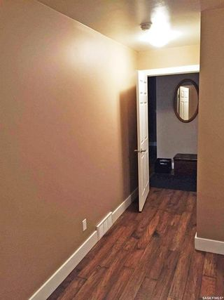 Photo 6: 611 Main Street in Big River: Residential for sale : MLS®# SK866676