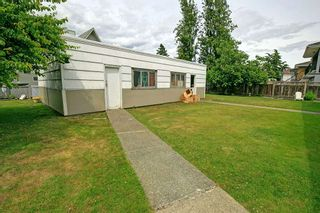 Photo 4: 6105 NEVILLE STREET in Burnaby: South Slope House for sale (Burnaby South)  : MLS®# R2075908