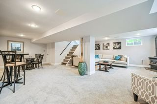 Photo 31: 39 Maple Avenue in Flamborough: House for sale : MLS®# H4063672