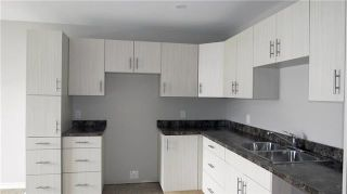 Photo 5: 456 Harbison Avenue West in Winnipeg: Residential for sale (3A)  : MLS®# 1908960