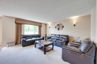 Photo 5: 1067 LEGER Boulevard in Edmonton: Zone 14 House for sale : MLS®# E4249340