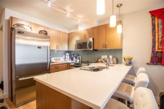 "Main Photo: 204 222 E 30TH Avenue in Vancouver: Main Condo for sale in ""THE RILEY"" (Vancouver East)  : MLS®# R2561293"