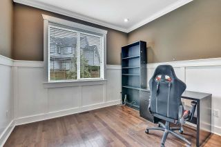 Photo 11: 7866 164A Street in Surrey: Fleetwood Tynehead House for sale : MLS®# R2608460
