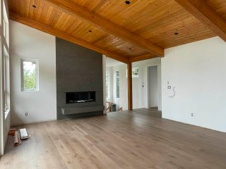 Photo 11: 10083 KENSWOOD Drive in Chilliwack: Little Mountain House for sale : MLS®# R2539404
