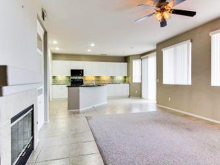 Photo 7: OCEANSIDE House for sale : 5 bedrooms : 917 Glendora Drive