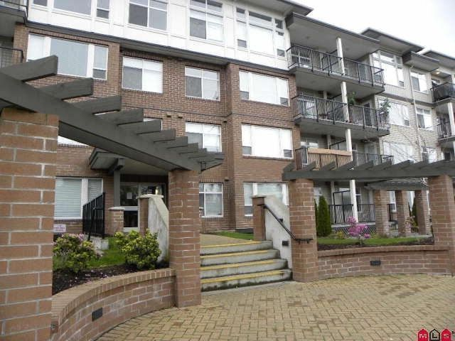"""Photo 18: Photos: 303 9422 VICTOR Street in Chilliwack: Chilliwack N Yale-Well Condo for sale in """"NEWMARK"""" : MLS®# R2279466"""