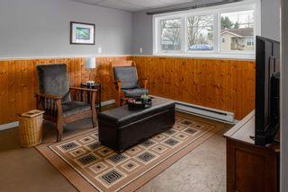 Photo 23: 83 Eisener Street in Halifax: 40-Timberlea, Prospect, St. Margaret`S Bay Residential for sale (Halifax-Dartmouth)  : MLS®# 202107652