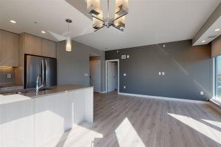 Photo 15:  in Edmonton: Zone 12 Condo for sale : MLS®# E4238761