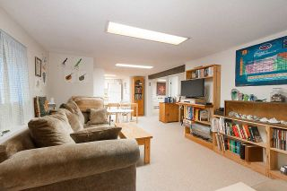 "Photo 17: 2936 W 13TH Avenue in Vancouver: Kitsilano House for sale in ""Kitsilano"" (Vancouver West)  : MLS®# R2332533"