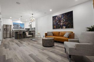 Photo 3: 131 Cornerstone Crescent NE in Calgary: Cornerstone Detached for sale : MLS®# A1089440