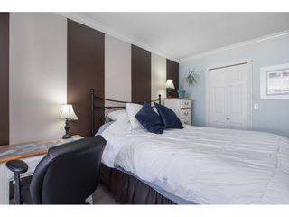 """Photo 20: 403 8068 120A Street in Surrey: Queen Mary Park Surrey Condo for sale in """"MELROSE PLACE"""" : MLS®# R2617788"""