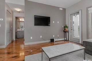 Photo 9: 131 121 Willowgrove Crescent in Saskatoon: Willowgrove Residential for sale : MLS®# SK859054