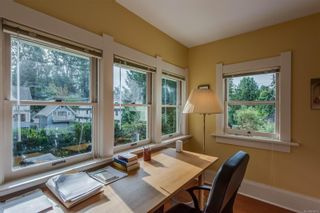 Photo 55: 231 St. Andrews St in : Vi James Bay House for sale (Victoria)  : MLS®# 856876