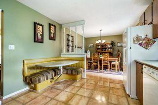 "Photo 7: 10326 JOHNSON Wynd in Delta: Nordel House for sale in ""SUNBURY"" (N. Delta)  : MLS®# R2620276"