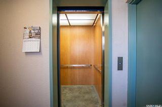 Photo 5: 308 718 9th Street East in Saskatoon: Nutana Residential for sale : MLS®# SK837882