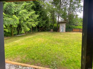 Photo 39: 9540 Carnarvon Rd in : NI Port Hardy House for sale (North Island)  : MLS®# 882293