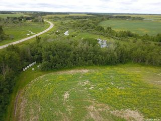 Photo 11: Shell Lake Acreage Site in Spiritwood: Lot/Land for sale (Spiritwood Rm No. 496)  : MLS®# SK846943