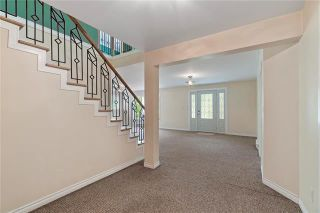 Photo 35: 3745 Cameron Road, in Eagle Bay: House for sale : MLS®# 10238169