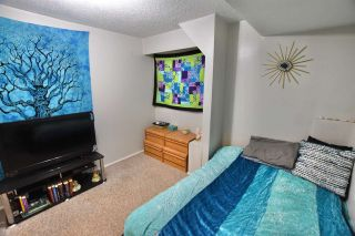 Photo 27: 1620 168 MILE Road in Williams Lake: Williams Lake - Rural North House for sale (Williams Lake (Zone 27))  : MLS®# R2464871