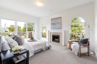 Photo 16: 2076 CREELMAN Avenue in Vancouver: Kitsilano 1/2 Duplex for sale (Vancouver West)  : MLS®# R2620936