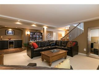Photo 26: 236 PARKSIDE Green SE in Calgary: Parkland House for sale : MLS®# C4115190