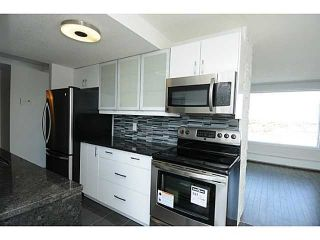 Photo 6: 101 13435 97 Street in Edmonton: Zone 02 Condo for sale : MLS®# E4223934