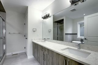 Photo 37: 31 Walcrest View SE in Calgary: Walden Residential for sale : MLS®# A1054238