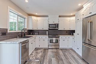 Photo 7: 30441 NIKULA Avenue in Mission: Stave Falls House for sale : MLS®# R2615083