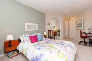 Photo 19: 312 9650 First St in Sidney: Si Sidney South-East Condo for sale : MLS®# 870504