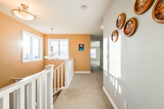 Photo 16: 40 WILLOWDALE Place: Stony Plain House for sale : MLS®# E4225904