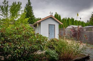 Photo 20: 2664 Jasmine Pl in : Na Diver Lake House for sale (Nanaimo)  : MLS®# 886872