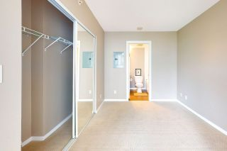 """Photo 13: 601 13688 100 Avenue in Surrey: Whalley Condo for sale in """"ONE PARK PLACE"""" (North Surrey)  : MLS®# R2465164"""