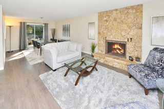 Photo 11: 3990 Hopesmore Dr in Saanich: SE Mt Doug House for sale (Saanich East)  : MLS®# 887284