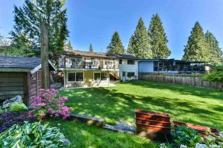 Photo 20: 2793 WILLIAM Avenue in North Vancouver: Lynn Valley House for sale : MLS®# R2271534