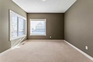 Photo 4: 101 Monteith Court SE: High River Detached for sale : MLS®# A1043266