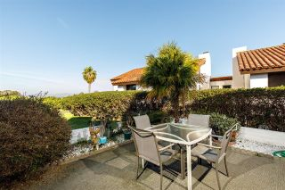 Photo 10: SOLANA BEACH Condo for sale : 2 bedrooms : 1440 CALLE SANTA FE