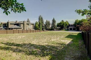 Photo 6: 51 Patterson Drive SW in Calgary: Patterson Residential Land for sale : MLS®# A1128688
