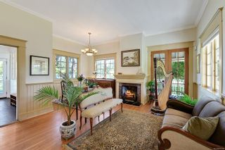 Photo 13: 4409 William Head Rd in : Me William Head House for sale (Metchosin)  : MLS®# 887698