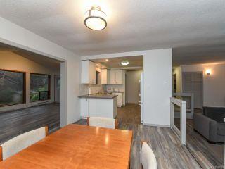 Photo 5: 4808 Alton Pl in COURTENAY: CV Courtenay East House for sale (Comox Valley)  : MLS®# 803275