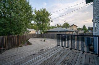 Photo 39: 6759 88 Street in Edmonton: Zone 17 House for sale : MLS®# E4260771